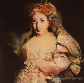 comtessa